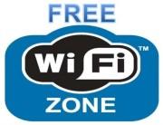 ingyenes wifi használat